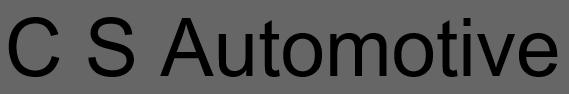 jag specialist garage logo