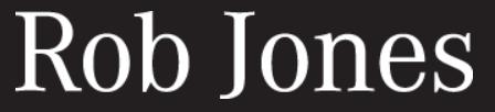 jaguar garage logo
