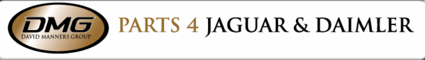 jaguar parts logo